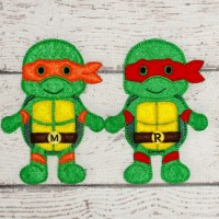 TMNT_DOLL_BOTH_UMC