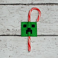 CREEPER_CC