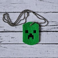 CREEPER_TAG_UMC