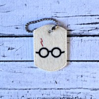 POTTER_TAG_UMC