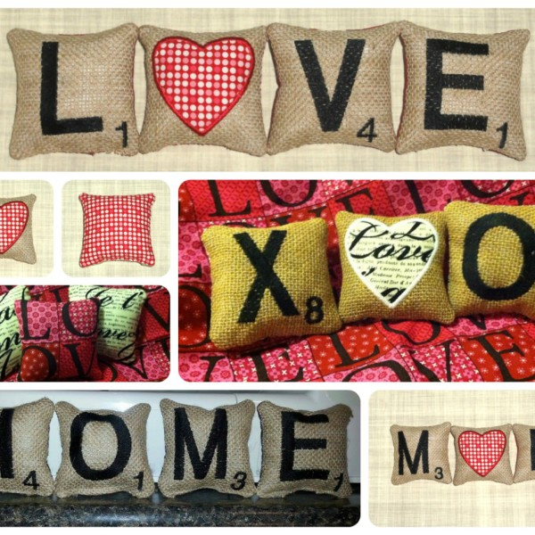 SCRABBLE_COLLAGE_UMC