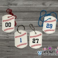 BASEBALL_TAG2_UMC