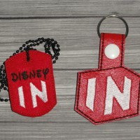 DISNEY_INFINITY_SET_UMC