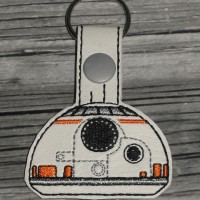 BB8_KC_UMC