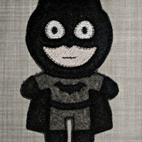 BATMAN_FELTDOLL_UMC