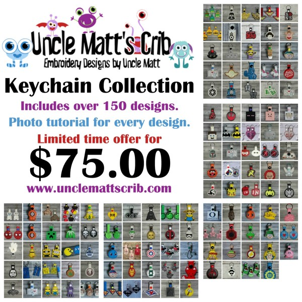 KC_COLLECTION_ALL_SALE_UMC