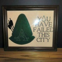 ARROW_WALLART